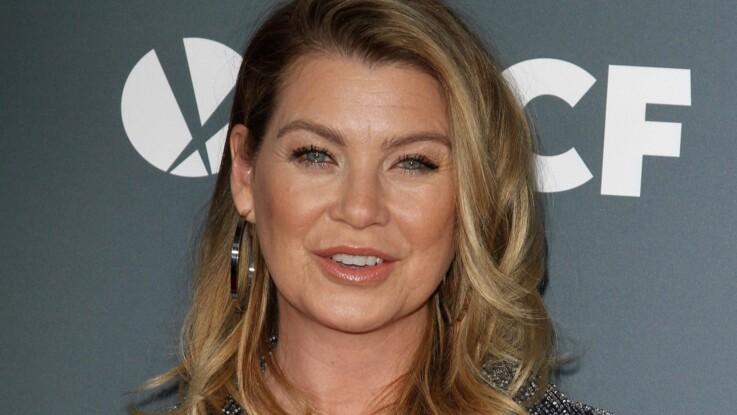 Grey's Anatomy : date de sortie, nouveaux personnages... tout ce qu'il faut savoir sur la saison 16
