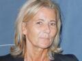 Claire Chazal avoue être obsédée par la mort