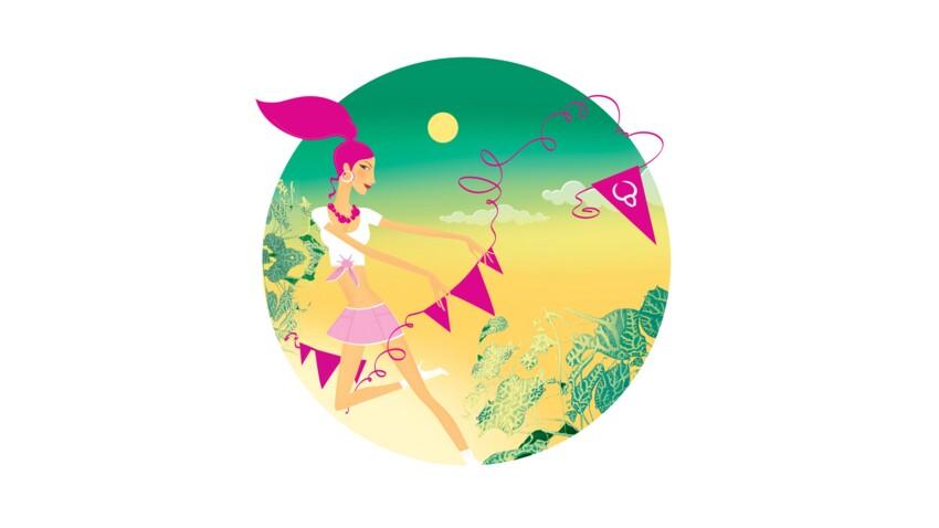 Horoscope gratuit du Taureau : vos prévisions pour la rentrée 2019