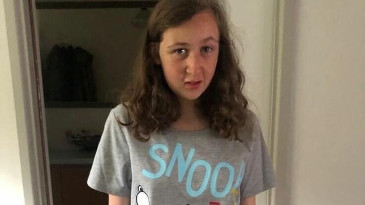 Disparition de Nora Quoirin, 15 ans : les causes de sa mort révélées