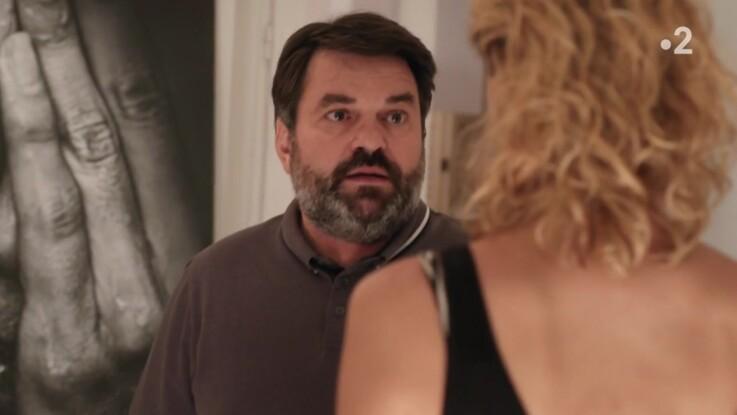 """""""Un si grand soleil"""" : Akim fait une overdose, Gary est suspect du meurtre de Delphine... Le résumé de l'épisode 255 diffusé le 16 août"""