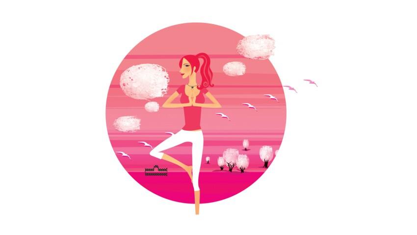 Horoscope gratuit de la Balance : vos prévisions pour la rentrée 2019