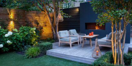 Deco Jardin Actus Articles Et Dossiers Sur Deco Jardin