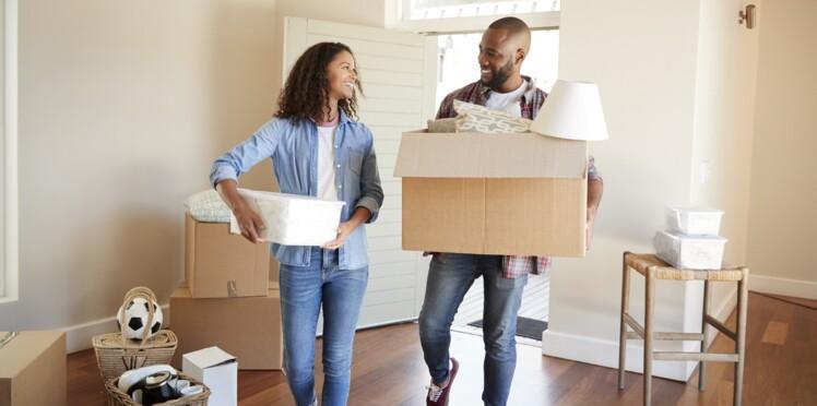 Organiser son déménagement, notre liste pour ne rien oublier