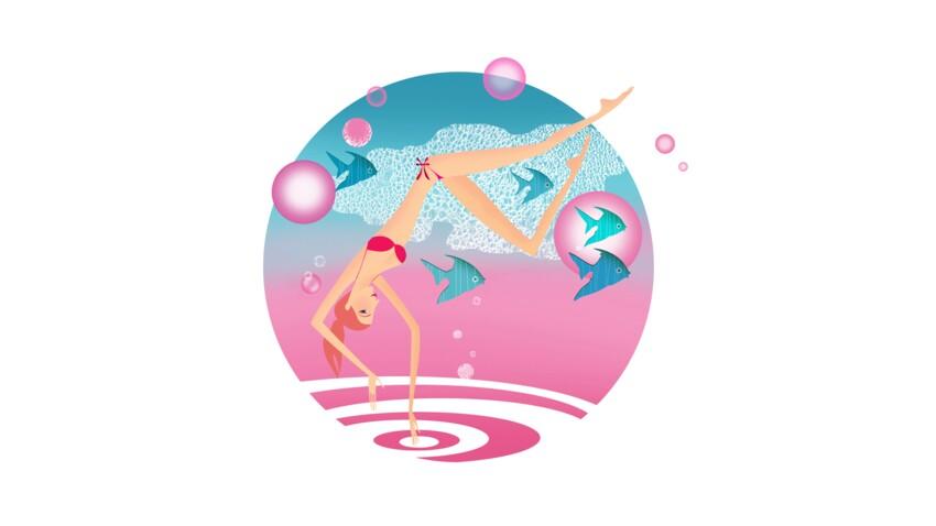 Horoscope gratuit du Poissons : vos prévisions pour la rentrée 2019