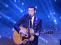 """""""The Voice"""" : Un nouveau chanteur dans le jury ?"""