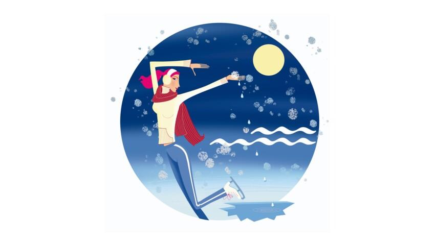 Horoscope gratuit du Verseau : vos prévisions pour la rentrée 2019