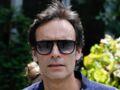 A 54 ans, Anthony Delon affiche sa plastique de rêve sur Instagram