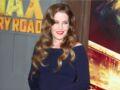 Lisa Marie Presley ruinée, il ne resterait rien de l'héritage d'Elvis