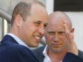 Le prince William ne supporterait plus le comportement de son frère Harry et de Meghan Markle