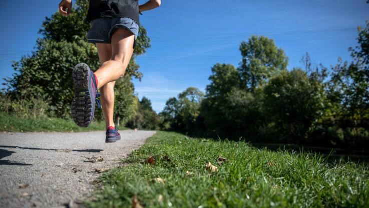 Jogging : courir tous les jours, bonne ou mauvaise idée ?