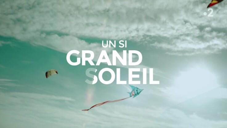 """""""Un si grand soleil"""" : L'étau se resserre autour de Gimenez, Ludo organise son voyage en Patagonie... Le résumé de l'épisode 298"""