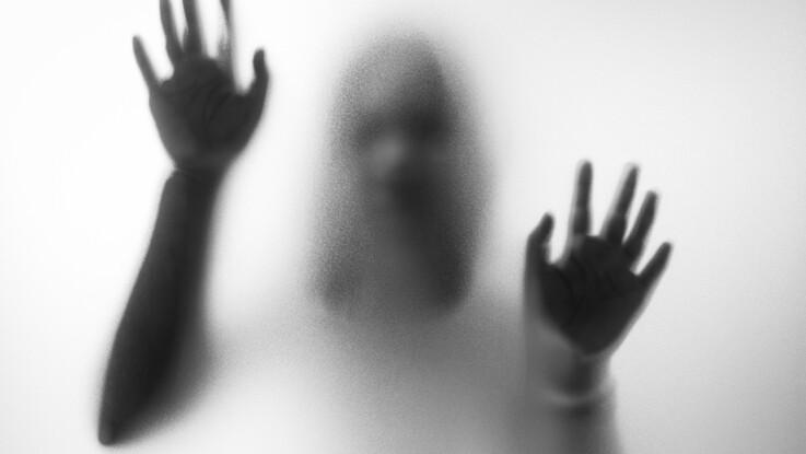 Spectrophilie : peut-on faire l'amour avec des fantômes ?