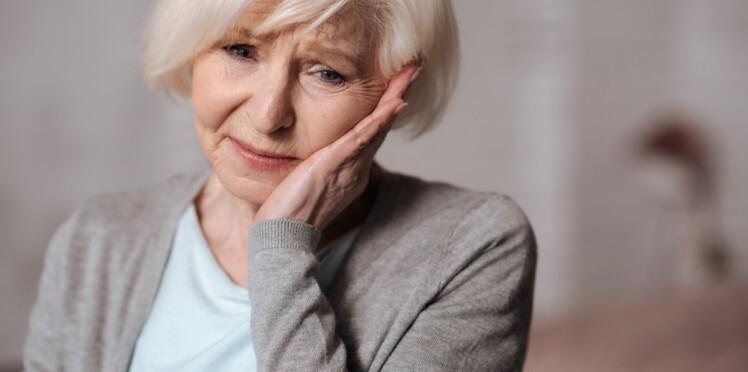Rage de dents : pourquoi il faut consulter vite