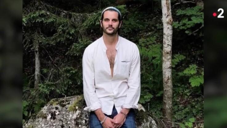 Simon Gautier : les circonstances de sa mort révélées