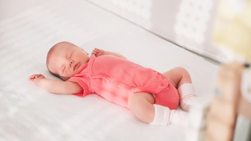 Mort subite du nourrisson : les moniteurs de surveillance respiratoire sont-ils efficaces ?