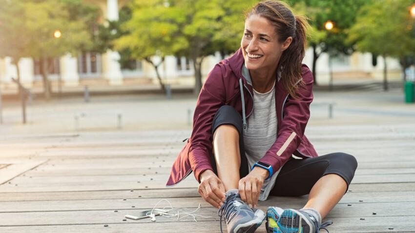 Jogging : 6 erreurs à éviter quand on fait de la course à pied