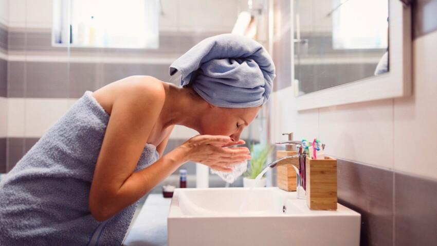 Masque, peeling, gommage… À quelle fréquence réaliser ces soins ?