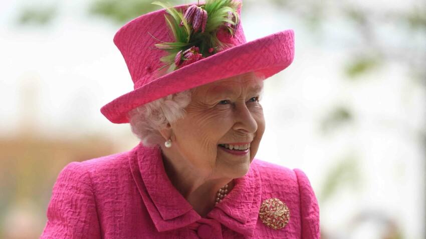 Que mange la reine Elizabeth au petit-déjeuner ?