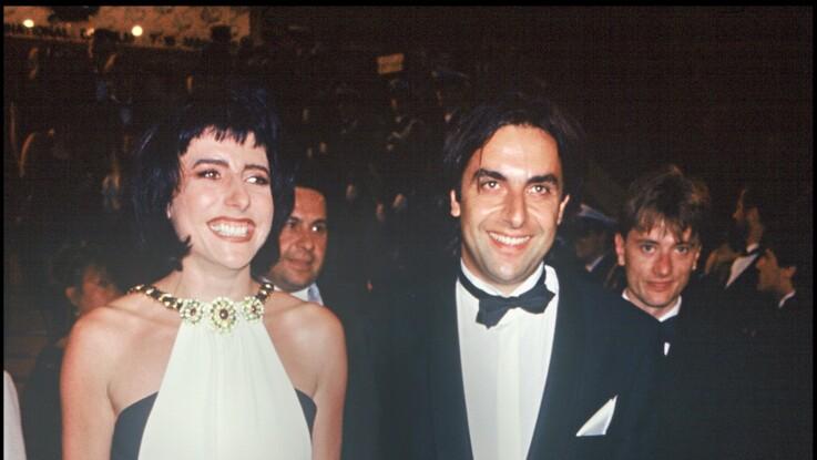 Liane Foly tacle son ex André Manoukian (et c'est très drôle)