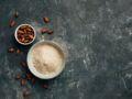 Que faire avec de la poudre d'amande ? Nos recettes et astuces