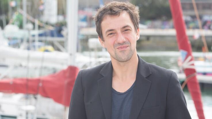"""Jérôme Robart : 5 choses à savoir sur le comédien de """"Le mari de mon mari"""""""