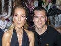 Céline Dion nie toute manipulation de son ami Pepe Muñoz
