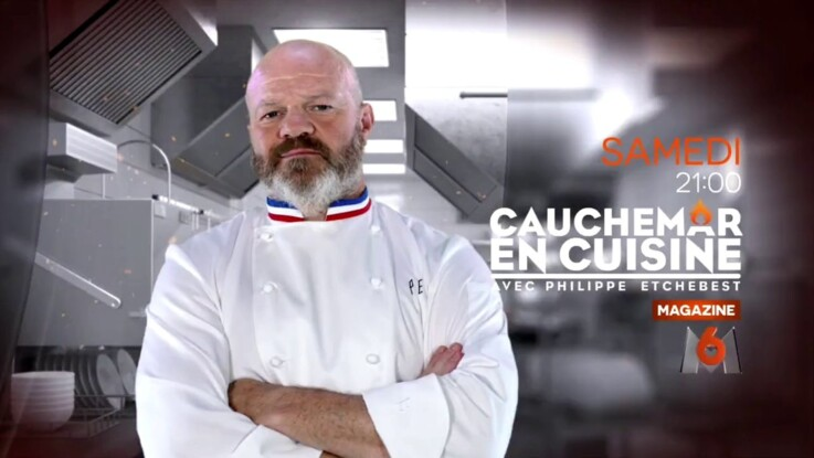 Cauchemar En Cuisine En Depit Du Passage De Philippe