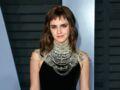 """Photo - Emma Watson très proche d'une autre star d'""""Harry Potter"""" sur un cliché qui met les fans en émoi"""