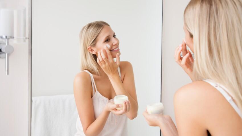 10 astuces beauté express qui facilitent la routine beauté