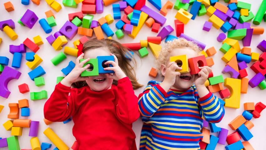 Marie Kondo : 5 astuces pour une chambre d'enfant bien rangée