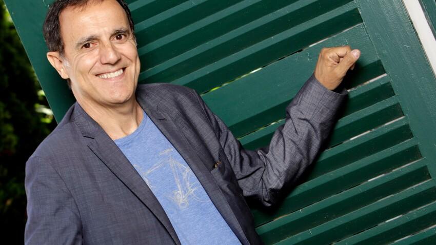 Thierry Beccaro : sa vie d'enfant battu bientôt adaptée à la télé