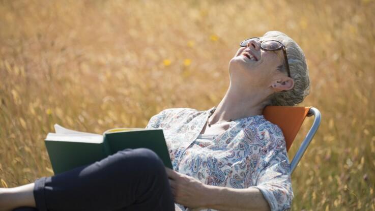 3 bons réflexes pour préserver sa mémoire