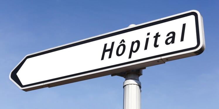 Palmarès des hôpitaux : quels sont les meilleurs près de chez vous ?