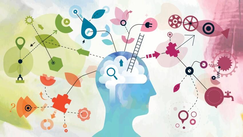 Mémoire : 10 exercices à faire et refaire pour activer ses neurones