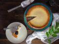 Comment faire un gâteau sans beurre ?