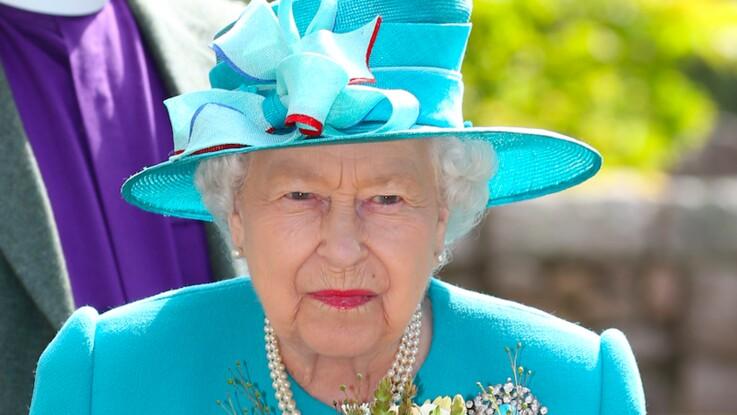 La reine Elizabeth II obligée d'interrompre ses vacances à Balmoral pour une raison très spéciale