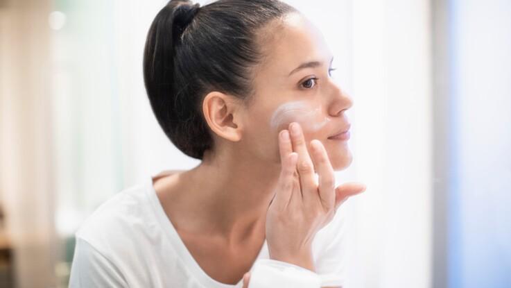 5 astuces pour éliminer les taches brunes après l'été