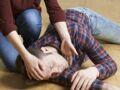 Position latérale de sécurité (PLS): en quoi consiste ce geste de premier secours?