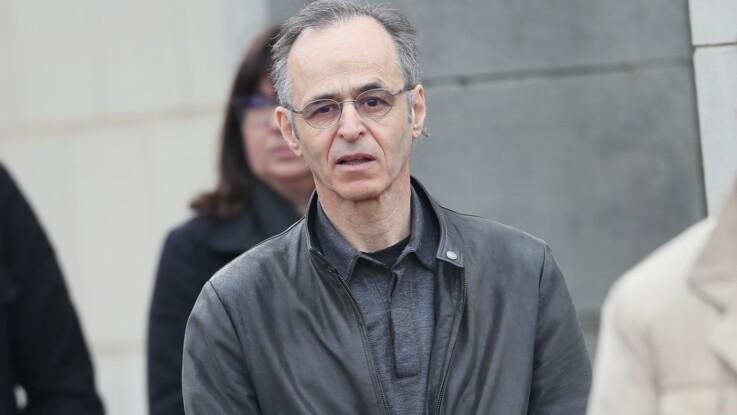 Jean-Jacques Goldman : ce retour surprise du chanteur préféré des Français