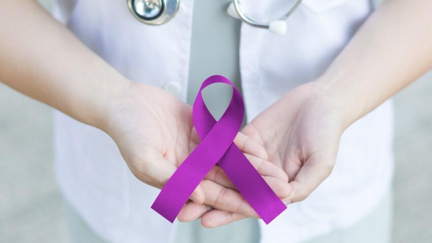 Mucoviscidose: quels sont les symptômes de cette maladie?