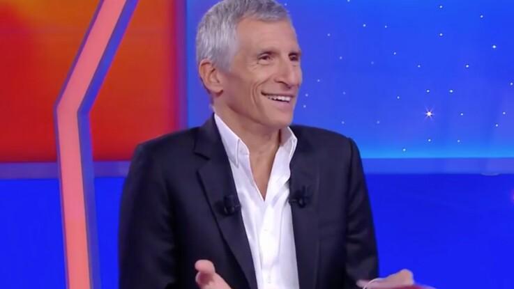 Nagui (Tout le monde veut prendre sa place) : cette astuce révélée qui ne va pas plaire à TF1