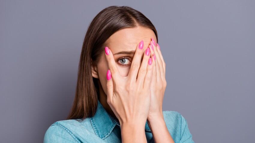 Conjonctivite allergique: quels sont les différents traitements?