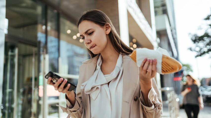 Les femmes, plus multitâches que les hommes ? Une étude donne la réponse