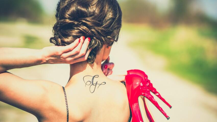 """Stéphanie Hahusseau : """"Revisiter son passé permet d'avancer plus léger"""""""