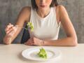 Anorexie mentale: comment reconnaître les symptômes?