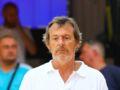 Vidéo -Jean-Luc Reichmann : un célèbre coiffeur le tacle sur son look !