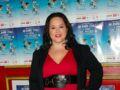 """Magalie Vaé de la """"Star Academy"""" : son retour très remarqué sur la scène de """"The Voice Kids"""""""