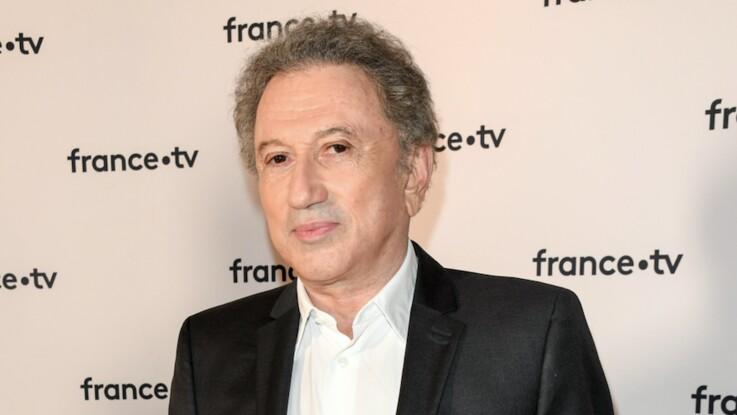 """Michel Drucker fait des révélations sur le décès de Claude François : """"Il ne serait pas mort..."""""""