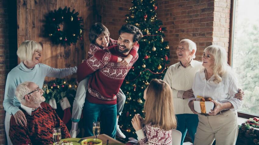 Chants de Noël : 10 airs de fête à chanter en famille
